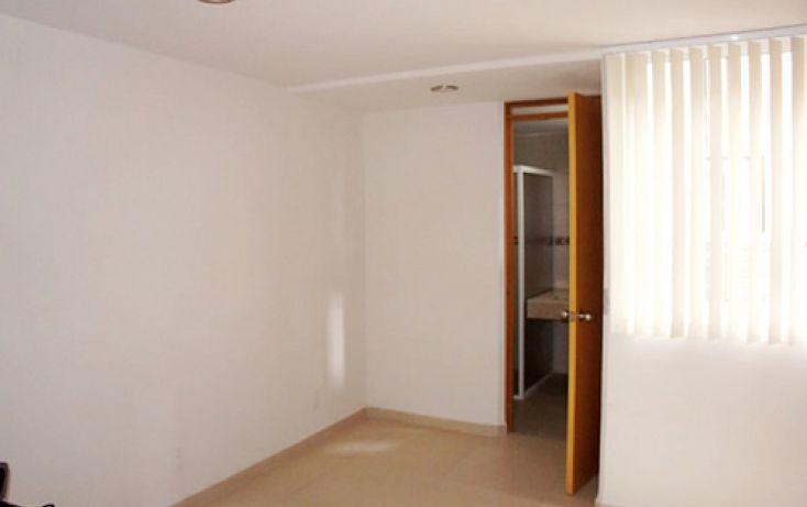 Foto de departamento en renta en, parque san andrés, coyoacán, df, 2042336 no 09