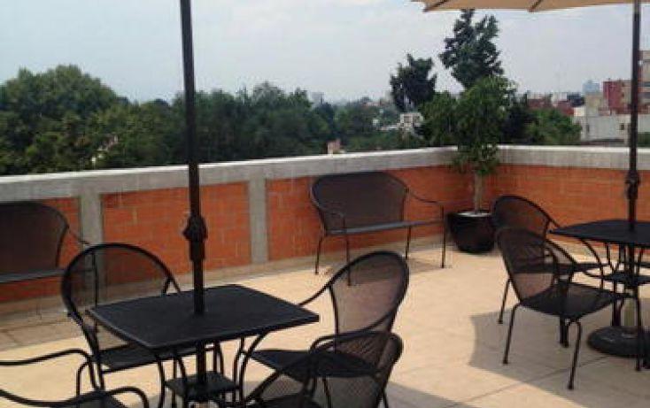 Foto de departamento en renta en, parque san andrés, coyoacán, df, 2042336 no 13