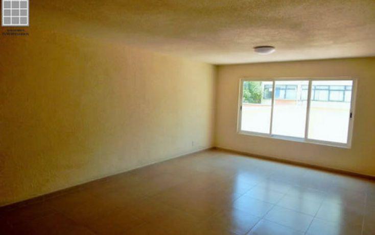 Foto de casa en renta en, parque san andrés, coyoacán, df, 2042426 no 04