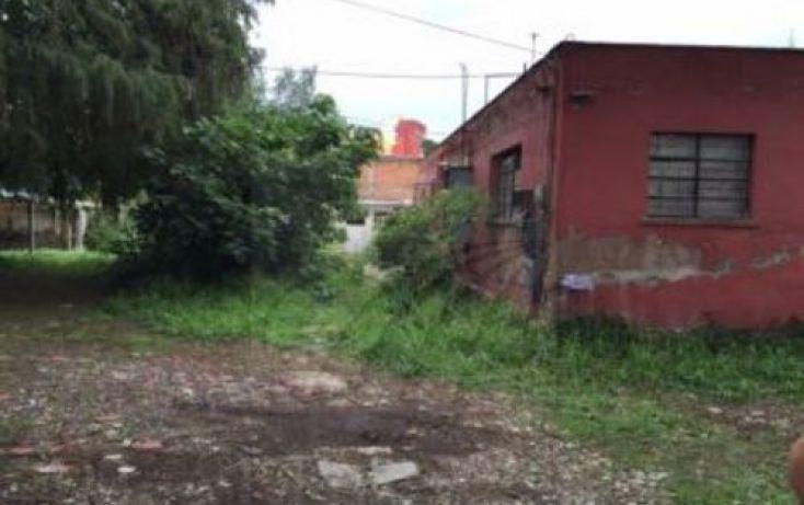 Foto de terreno habitacional en venta en, parque san andrés, coyoacán, df, 2042432 no 03