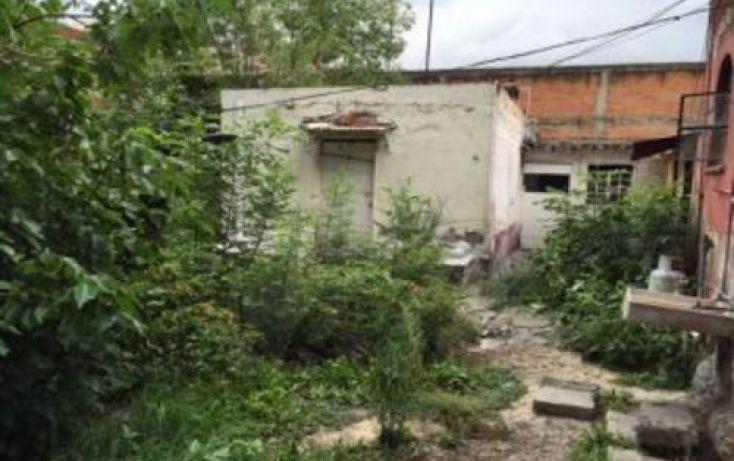 Foto de terreno habitacional en venta en, parque san andrés, coyoacán, df, 2042432 no 04