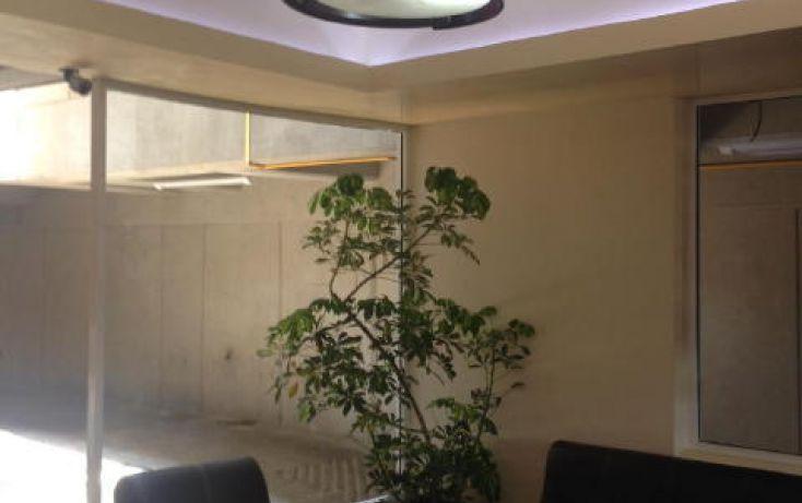 Foto de departamento en renta en, parque san andrés, coyoacán, df, 2044111 no 04