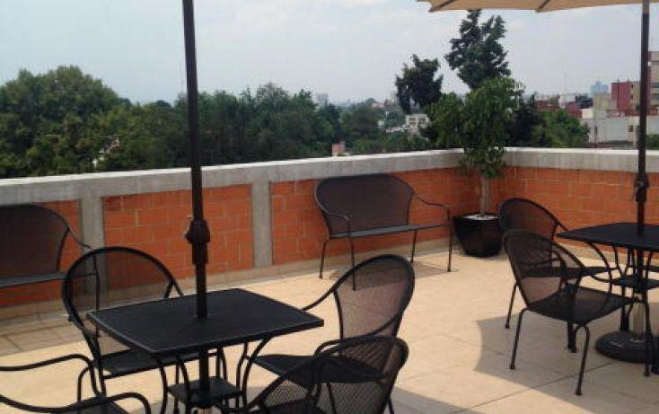 Foto de departamento en renta en, parque san andrés, coyoacán, df, 2044111 no 13