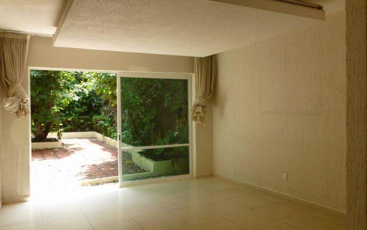 Foto de casa en renta en, parque san andrés, coyoacán, df, 2044557 no 02