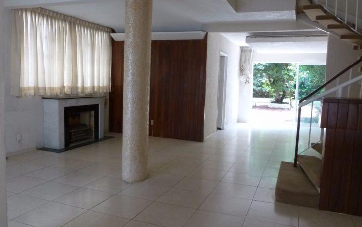 Foto de casa en renta en, parque san andrés, coyoacán, df, 2044557 no 03