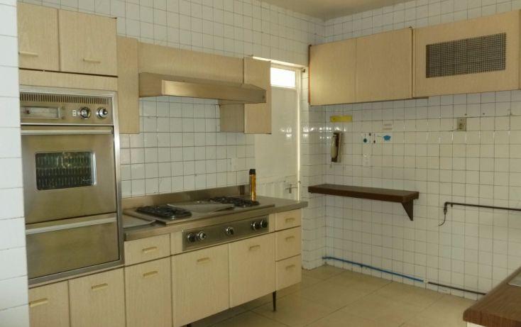 Foto de casa en renta en, parque san andrés, coyoacán, df, 2044557 no 04