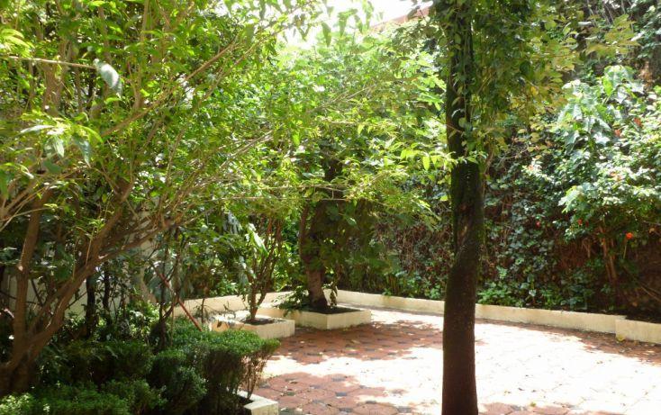 Foto de casa en renta en, parque san andrés, coyoacán, df, 2044557 no 06
