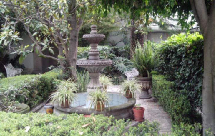 Foto de casa en venta en  , parque san andr?s, coyoac?n, distrito federal, 1976840 No. 08