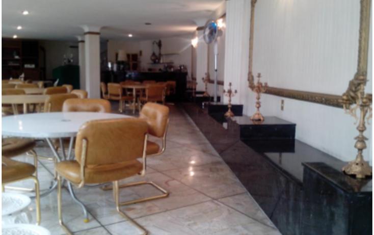 Foto de casa en venta en  , parque san andr?s, coyoac?n, distrito federal, 1976840 No. 10