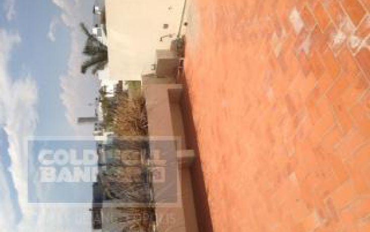 Foto de casa en condominio en venta en parque san jun, lomas de angelópolis ii, san andrés cholula, puebla, 1749431 no 06