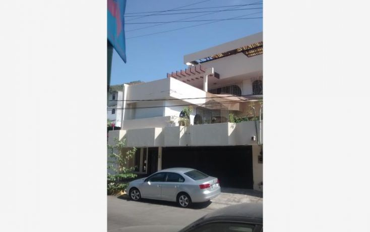 Foto de casa en venta en parque sur, costa azul, acapulco de juárez, guerrero, 1846212 no 02