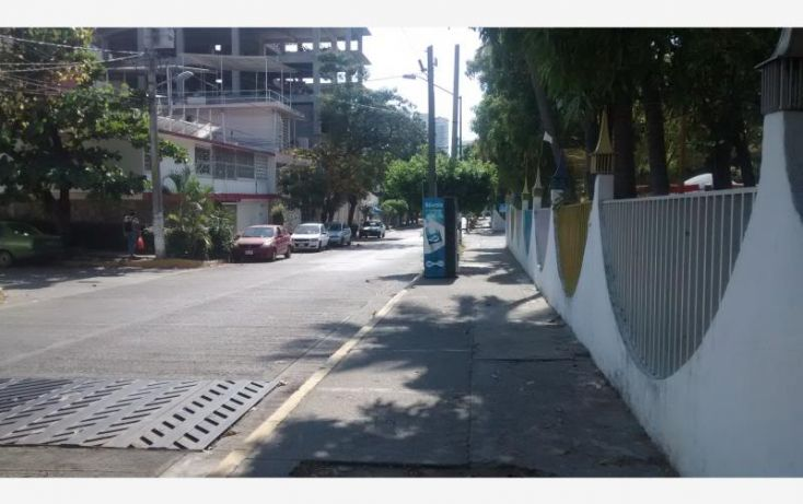 Foto de casa en venta en parque sur, costa azul, acapulco de juárez, guerrero, 1846212 no 03