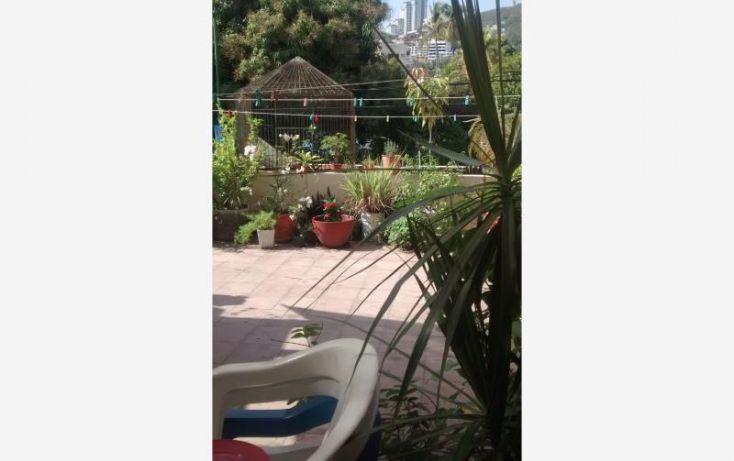 Foto de casa en venta en parque sur, costa azul, acapulco de juárez, guerrero, 1846212 no 16