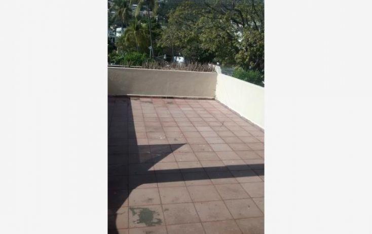 Foto de casa en venta en parque sur, costa azul, acapulco de juárez, guerrero, 1846212 no 38