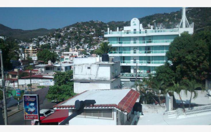 Foto de casa en venta en parque sur, costa azul, acapulco de juárez, guerrero, 1846212 no 61