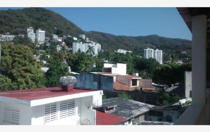 Foto de casa en venta en parque sur, costa azul, acapulco de juárez, guerrero, 1846212 no 62