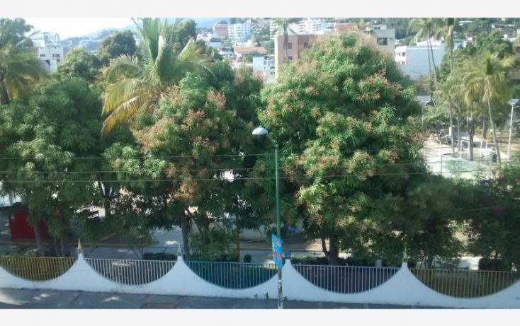 Foto de casa en venta en parque sur, costa azul, acapulco de juárez, guerrero, 1846212 no 63