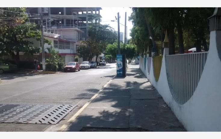 Foto de casa en venta en parque sur , costa azul, acapulco de juárez, guerrero, 2653371 No. 03