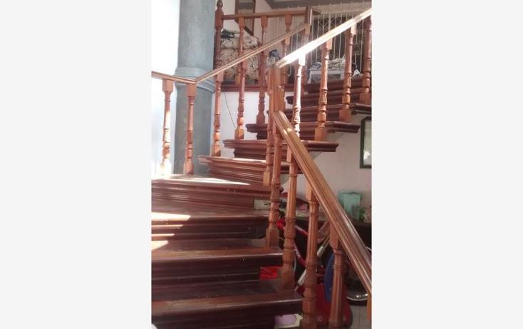 Foto de casa en venta en parque sur , costa azul, acapulco de juárez, guerrero, 2653371 No. 05