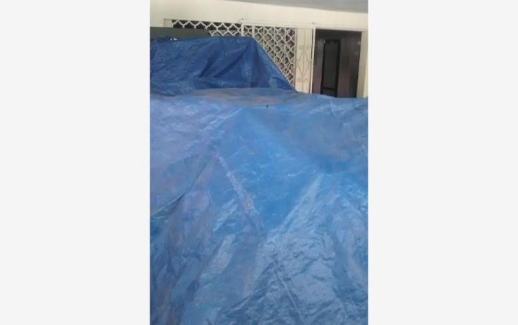 Foto de casa en venta en parque sur , costa azul, acapulco de juárez, guerrero, 2653371 No. 08