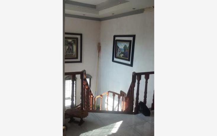 Foto de casa en venta en parque sur , costa azul, acapulco de juárez, guerrero, 2653371 No. 14