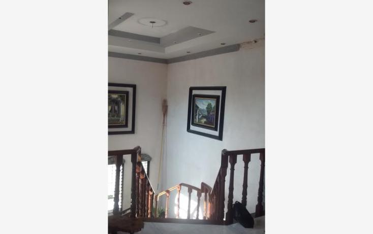 Foto de casa en venta en parque sur , costa azul, acapulco de juárez, guerrero, 2653371 No. 15