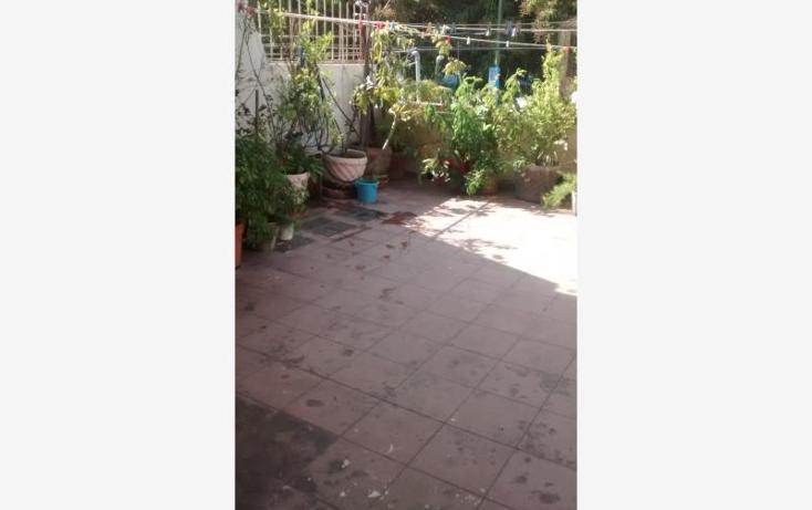 Foto de casa en venta en parque sur , costa azul, acapulco de juárez, guerrero, 2653371 No. 17