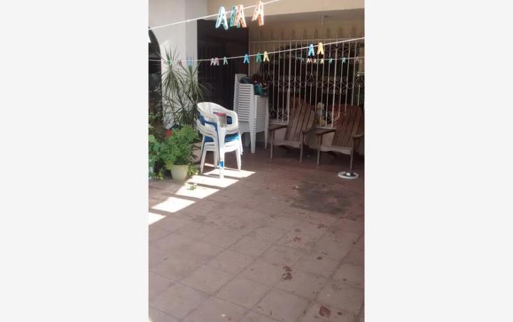 Foto de casa en venta en parque sur , costa azul, acapulco de juárez, guerrero, 2653371 No. 18