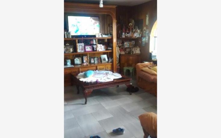 Foto de casa en venta en parque sur , costa azul, acapulco de juárez, guerrero, 2653371 No. 23