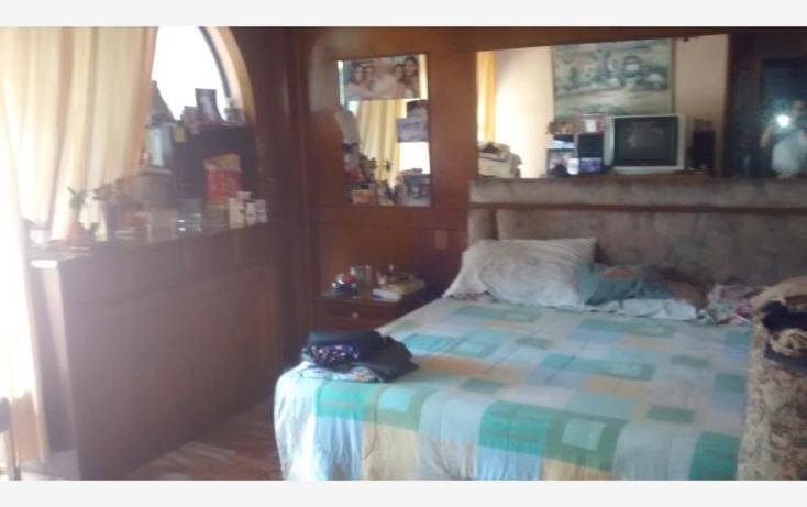 Foto de casa en venta en parque sur , costa azul, acapulco de juárez, guerrero, 2653371 No. 31