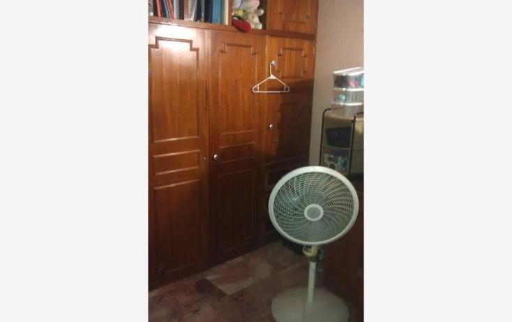 Foto de casa en venta en parque sur , costa azul, acapulco de juárez, guerrero, 2653371 No. 41