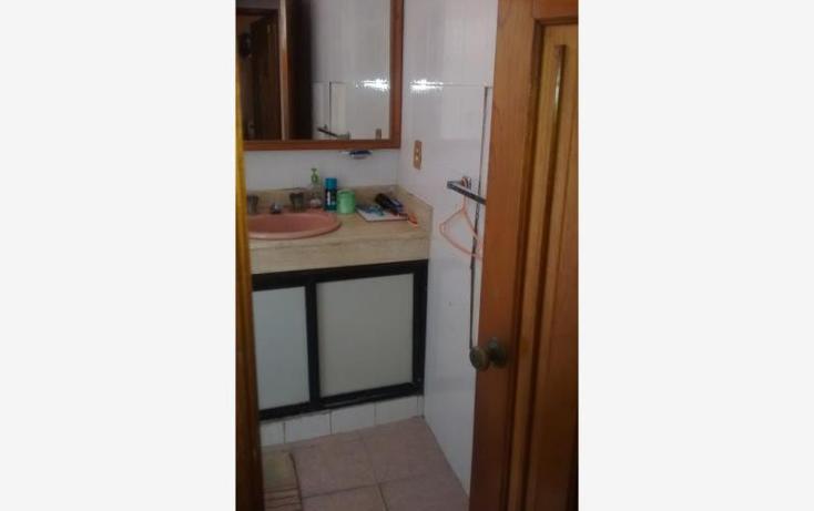 Foto de casa en venta en parque sur , costa azul, acapulco de juárez, guerrero, 2653371 No. 44