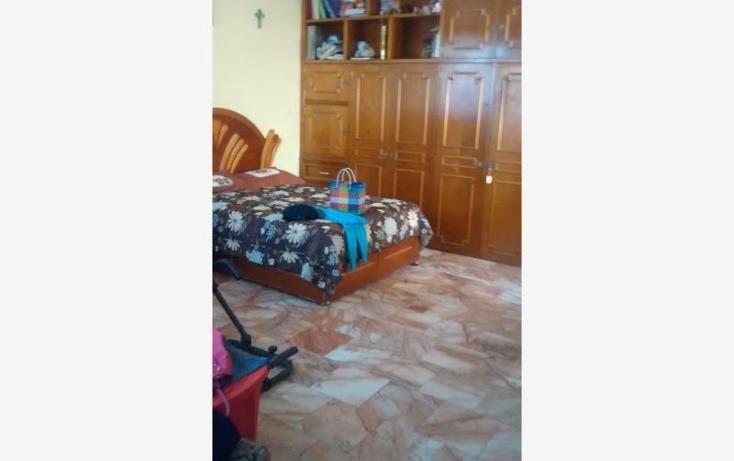 Foto de casa en venta en parque sur , costa azul, acapulco de juárez, guerrero, 2653371 No. 45