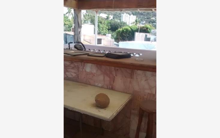 Foto de casa en venta en parque sur , costa azul, acapulco de juárez, guerrero, 2653371 No. 52