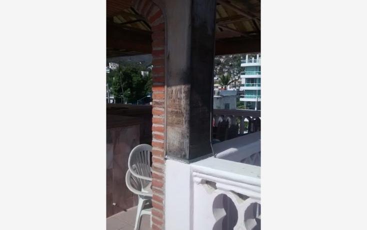 Foto de casa en venta en parque sur , costa azul, acapulco de juárez, guerrero, 2653371 No. 53