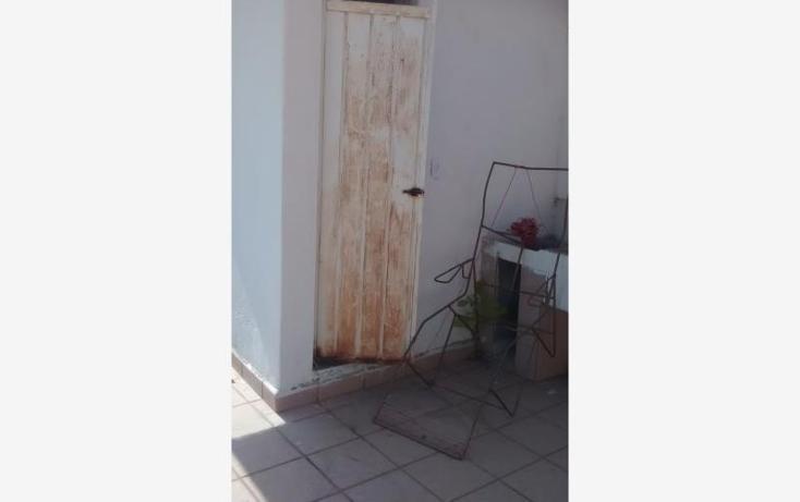 Foto de casa en venta en parque sur , costa azul, acapulco de juárez, guerrero, 2653371 No. 54