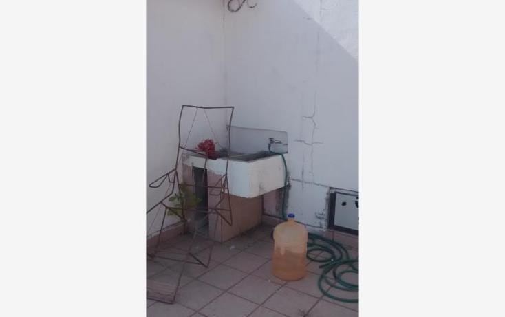 Foto de casa en venta en parque sur , costa azul, acapulco de juárez, guerrero, 2653371 No. 55