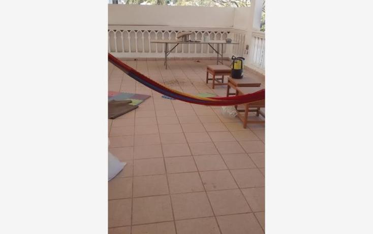 Foto de casa en venta en parque sur , costa azul, acapulco de juárez, guerrero, 2653371 No. 60