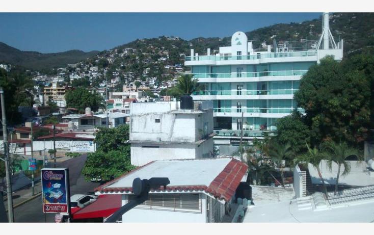 Foto de casa en venta en parque sur , costa azul, acapulco de juárez, guerrero, 2653371 No. 61