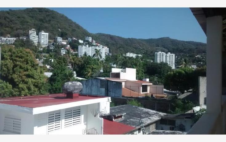 Foto de casa en venta en parque sur , costa azul, acapulco de juárez, guerrero, 2653371 No. 62