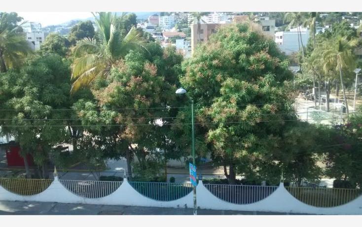 Foto de casa en venta en parque sur , costa azul, acapulco de juárez, guerrero, 2653371 No. 63