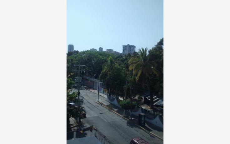 Foto de casa en venta en parque sur , costa azul, acapulco de juárez, guerrero, 2653371 No. 64