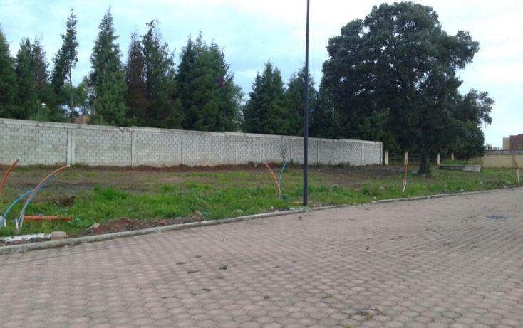 Foto de terreno habitacional en venta en, parque sur, morelia, michoacán de ocampo, 1980852 no 02