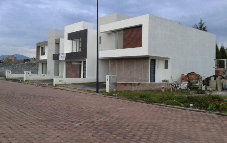 Foto de terreno habitacional en venta en, parque sur, morelia, michoacán de ocampo, 1980852 no 03