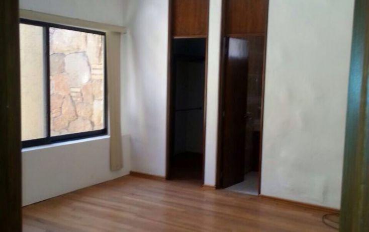 Foto de casa en venta en parque teide, colinas del parque, san luis potosí, san luis potosí, 1155965 no 01