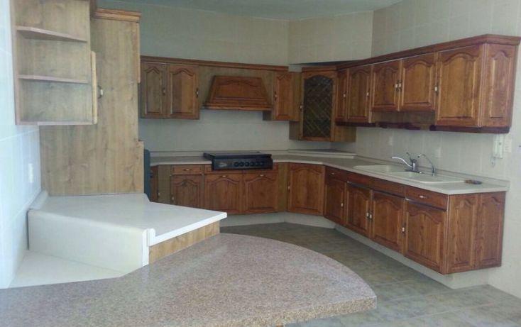 Foto de casa en venta en parque teide, colinas del parque, san luis potosí, san luis potosí, 1155965 no 02
