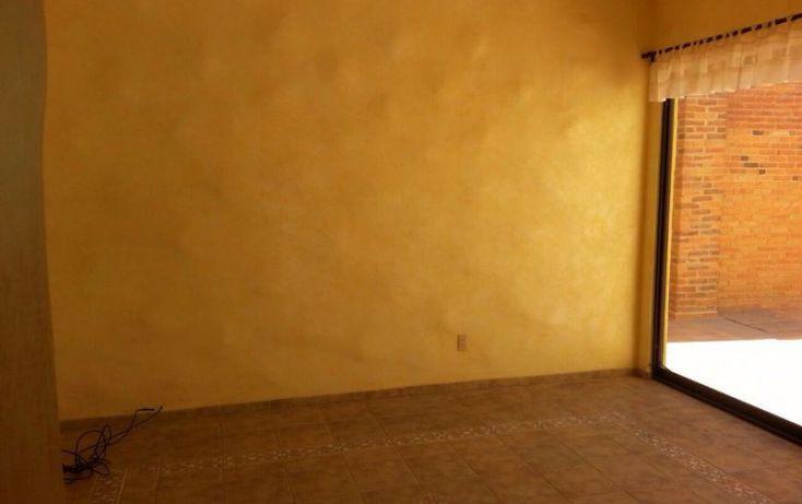 Foto de casa en venta en parque teide, colinas del parque, san luis potosí, san luis potosí, 1155965 no 04