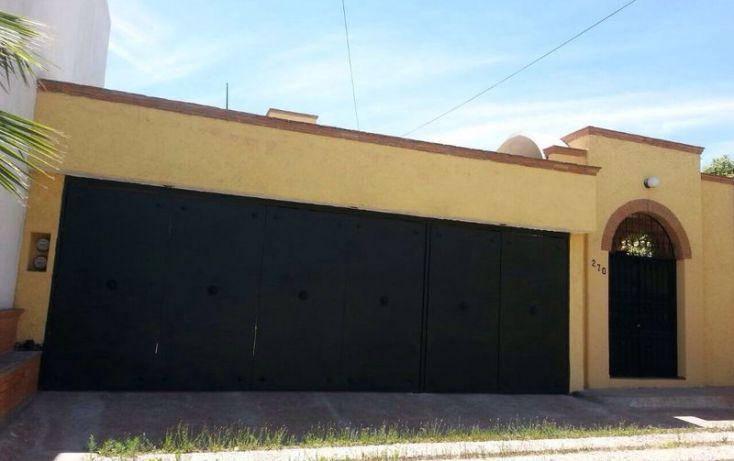 Foto de casa en venta en parque teide, colinas del parque, san luis potosí, san luis potosí, 1155965 no 08