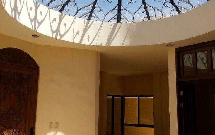 Foto de casa en venta en parque teide, colinas del parque, san luis potosí, san luis potosí, 1155965 no 09