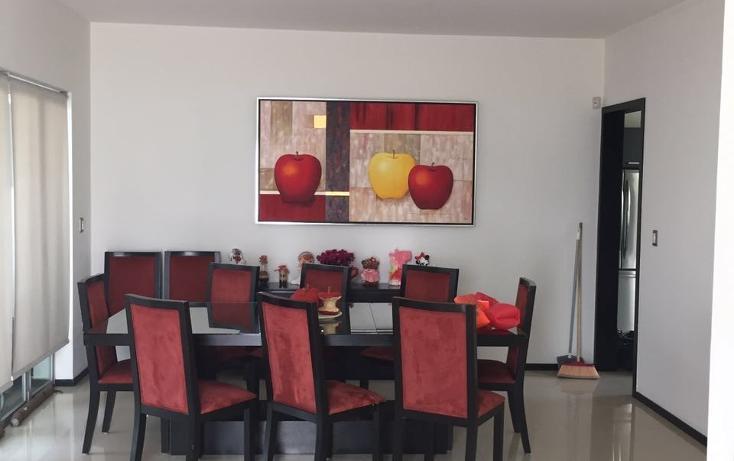 Foto de casa en renta en  , parque terranova, san andrés cholula, puebla, 2732653 No. 06